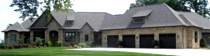 Homes For Sale In Jackson Township Ohio